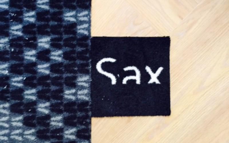 Sax Architecten vacature
