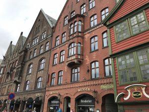 Sax Architecten Groningen Assen